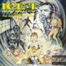 Home Invasion (Includes 'The Last Temptation Of Ice') - Ice-T - Ice-T