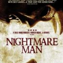 Nightmare Man