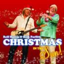 Rick Parfitt - Christmas In The Sun