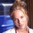 Dr. Anna Del Amico