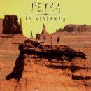Petra Album - Petra En Alabanza