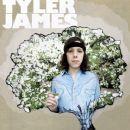 Tyler James - 454 x 702