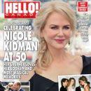 Nicole Kidman - 454 x 587