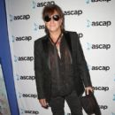 Richie Sambora attends the 2018 ASCAP Pop Music Awards on April 23, 2018 in Beverly Hills, California - 408 x 600