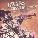 Brass Construction - Movin' and Changin' Live