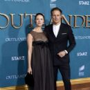 Caitriona Balfe – Starz Premiere event for 'Outlander' Season 5 in Los Angeles