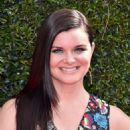 Heather Tom – 2018 Daytime Emmy Awards in Pasadena