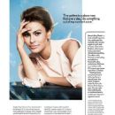 Eva Mendes – Her World Malaysia (March 2018) - 454 x 609