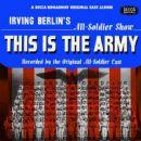 Irving Berlin - 454 x 449
