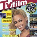 Beyoncé Knowles - 454 x 616