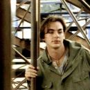 Shannon Leto in My So-Called Life (1994)