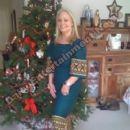 Cheryl Crabtree Walker