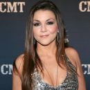 Gretchen Wilson - C.M.T. Awards 2006 - 454 x 701