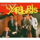 Stroll On With The Yardbirds