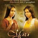Philippine television series