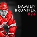 Damien Brunner - 454 x 255