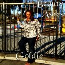 Goldie - Beauty 4 Ashes