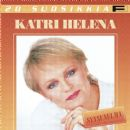 Katri-Helena - Syysunelma