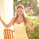 Alison Angel - 454 x 683