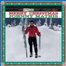Christmas - 320 x 320