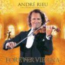 André Rieu - Forever Vienna