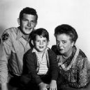 The Andy Griffith Show (1960) - 333 x 450