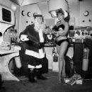 Buster Keaton - 454 x 458