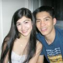 JC & Carla