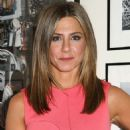 Jennifer Aniston Cake Screening At 2014 Variety Screening Series In Hollywood