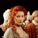 Rachel Hurd-Wood - Perfume: the Story of a Murderer - 454 x 301