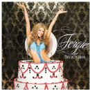 The Dutchess (Japan Edition) - Fergie Duhamel - Fergie