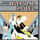 On The Twentieth Century Original 1978 Broadway Musical By Cy Coleman - 454 x 454