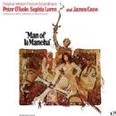 MAN OF LA MANCHA  Original 1972 Motion Picture  Soundtrack - 454 x 454