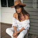 Irina Shayk - Elle Magazine Pictorial [France] (29 June 2018)