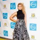 Tori Kelly – 2018 Project Sunshine Benefit Celebration in New York City