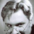 Oleg Basilashvili - 454 x 664