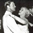 Let's Make It Legal  - Movie  (1951) - 454 x 682