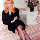 Rebecca De Mornay - 454 x 661