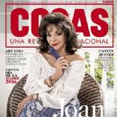 Joan Collins - 454 x 617