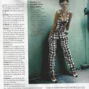 Rihanna - Glamour Magazine Pictorial [United States] (November 2013)