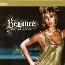 Beyoncé Knowles - Get Me Bodied