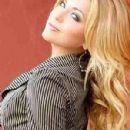 Chantelle Paige - 299 x 701
