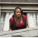 NATURI NAUGHTON as Stacie in Alcon Entertainment's comedy 'LOTTERY TICKET,' a Warner Bros. Pictures release. Photo by David Lee