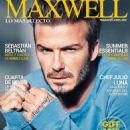 David Beckham - 454 x 598