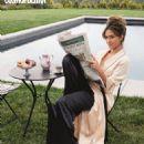 Jessica Alba - Cosmopolitan Magazine Pictorial [United Kingdom] (August 2019)