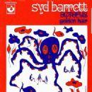 Syd Barrett songs