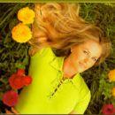 Deana Carter - 454 x 395