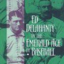 Ed Delahanty