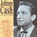Johnny Cash - The Collection