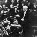 Richard Strauss - 454 x 329